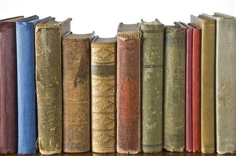 best books of all time best books of all time