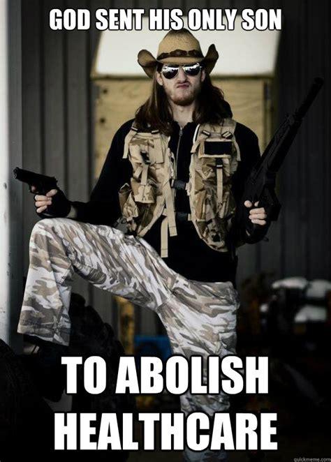 Republican Jesus Memes - republican jesus memes quickmeme