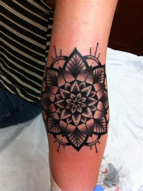89 best images about adrenaline toronto black and grey 89 best adrenaline toronto black and grey tattoos images