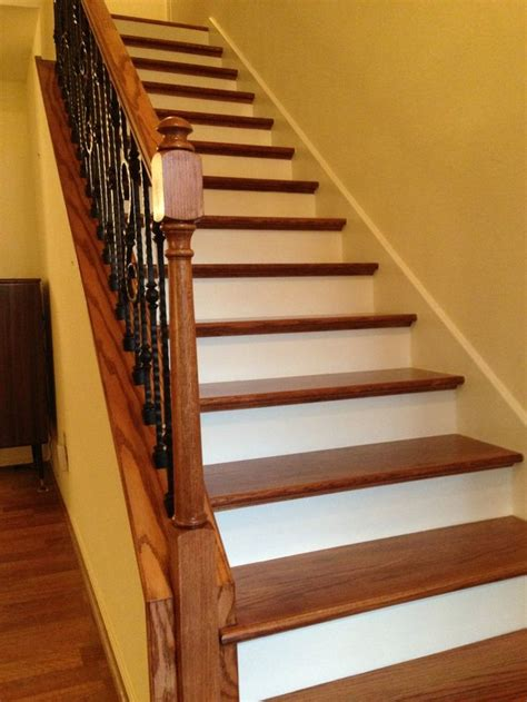 dize awning 1000 images about stairs ideas 28 images engineered wood floor stair tread
