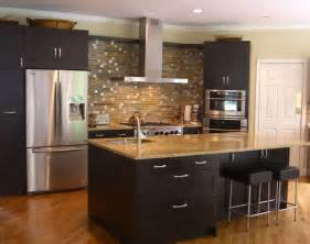 kitchen buy kitchen cabinets for kitchen design