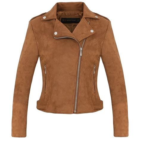 best raincoat for bikers brown women s coat jacketin