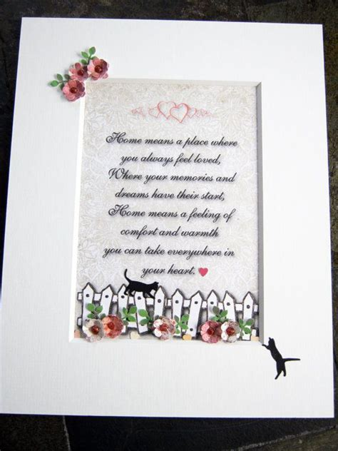 printable housewarming poem 263 best images about housewarming party on pinterest