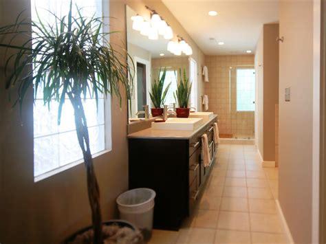 antonio bathroom flexing 5 characteristics of charleston s historic homes hgtv s
