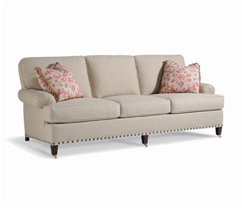 taylor king sofa 1000 images about mb on pinterest vanities wall