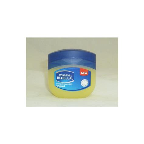 The 50ml 1 7oz 288 units of vaseline j 50ml 1 7oz bath and at