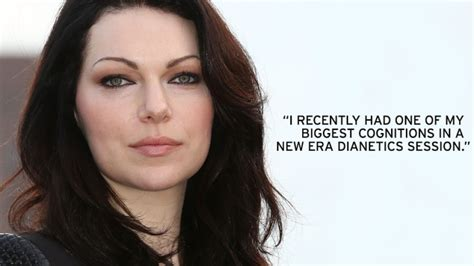 celebrity interviews on drugs read laura prepon s insane interview in scientology s
