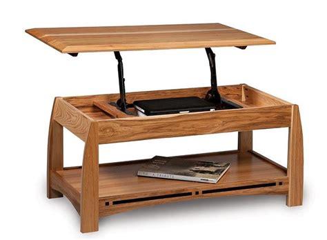 lift top coffee table plans wellington lift top coffee table lift top coffee table