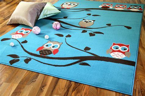 eulen teppich teppich eulen gut vorwerk teppich auf teppich g 252 nstig