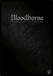 bloodborne official artworks 1772940364 bloodborne official artworks sony fromsoftware 9781772940367 books amazon ca