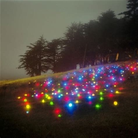 santa runway landing lights 9 best santa landing images on crafts diy decorations and
