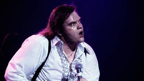 Paradise By The Dashboard Light Meatloaf by Oates Meatloaf Funk Todd Rundgren S Top 5