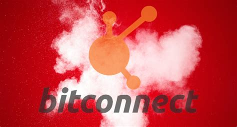 bitconnect getting shut down bitconnect which has been accused of running a ponzi