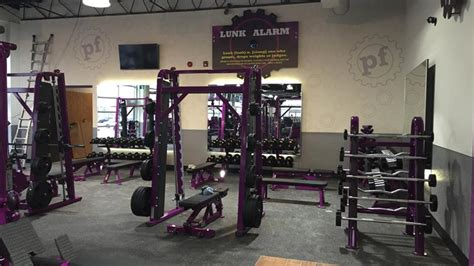 benching 2 plates benching 2 plates 28 images teen benching 2 plates for