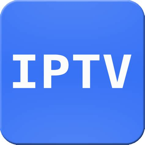 iptv apk iptv apk subscription iptv apk on selling