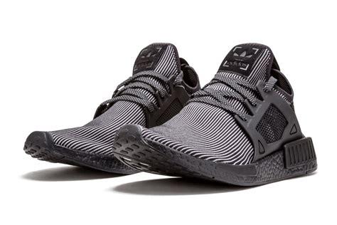 Sepatu Adidas Nmd Xr1 New Runner three new adidas nmd xr1 colorways drop