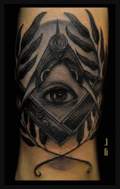 tattoos designs dope 31 best illuminati all seeing eye images on