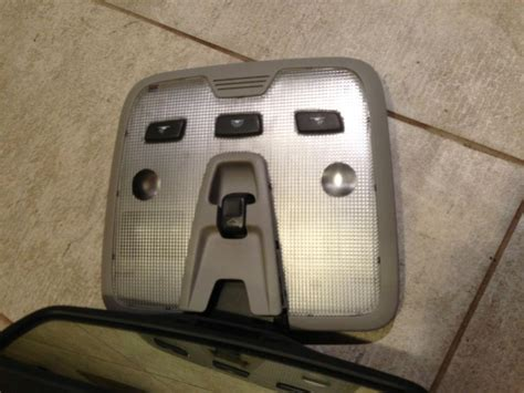 sell volvo   xc  rear view mirror  remote         motorcycle
