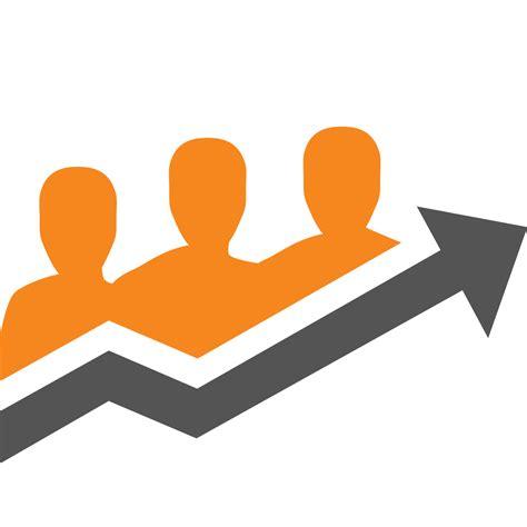 Traffic Light Order B2b Sales Development Amp Lead Generation Company