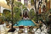 der garten über dem meer luxusreisen durch marokko rundreisen