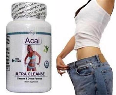 Detox The Digestive System by Colon Flush Cleanser Pills Ibs Bowel Cleanse Digestive