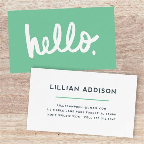 make business cards at home make your own business card organizer ikwordmama info