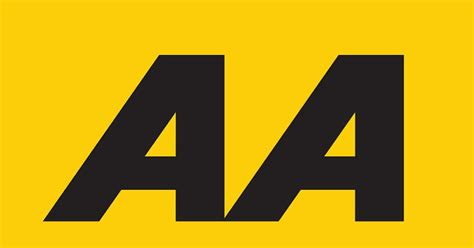 aa house contents insurance aa house insurance ireland 28 images european breakdown cover roadside assistance