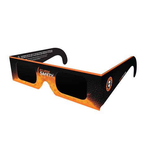 file eclipse glasses png wikimedia commons