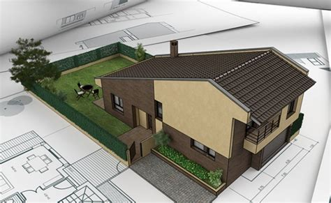 3d and 2d home design software suite 2d architecture netgains