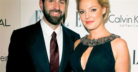 Stylish House by Katherine Heigl Talks Josh Kelley Quot Tricky Quot Marriage And
