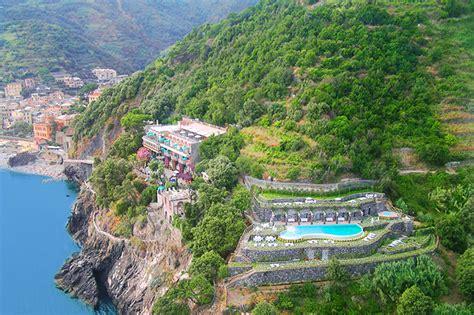 hotel porta roca eleanor halgren and joe maillie s honeymoon registry