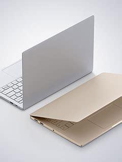 Proyektor Xiaomi Laser mi notebook air menjadi notebook pertama xiaomi hardwarezone co id