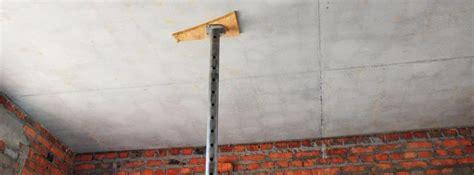 poner techo escayola c 243 mo poner un falso techo de escayola canalhogar