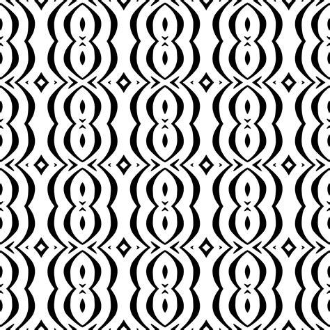 wallpaper printing clipart background pattern 56 black