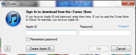 cara membuat id apple store tanpa credit card omsatriaa cara membuat id apple gratis tanpa credit card