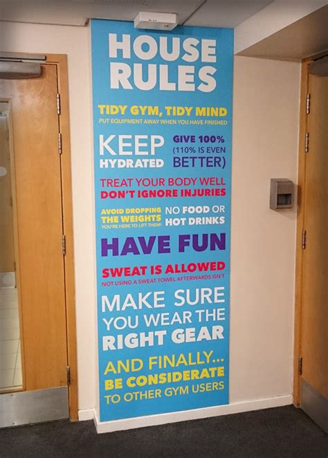 house rules design shop house rules design shop best free home design idea