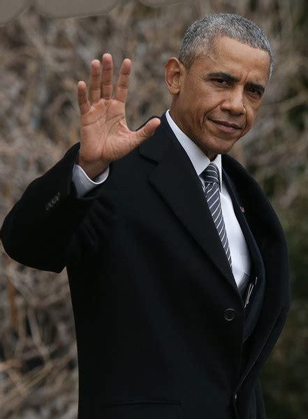 obama leaving white house barack obama leaves the white house zimbio