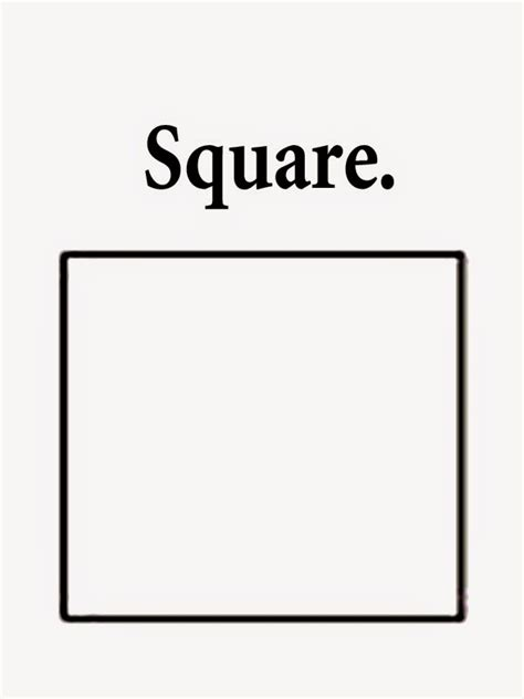 image gallery square drawings