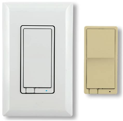 z wave light switch no neutral z wave product catalog jasco in wall dimmer toggle