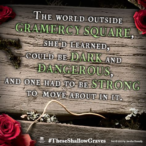 libro the shallow grave a these shallow graves a thrilling listen that will satisfy everyone penguin random house audio