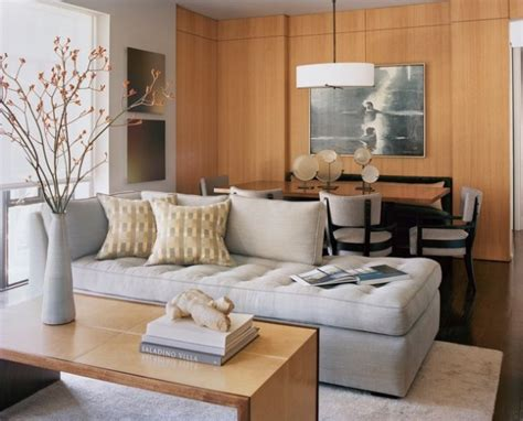 10 functional small living room design ideas 15 functional ideas how to decorate small living room