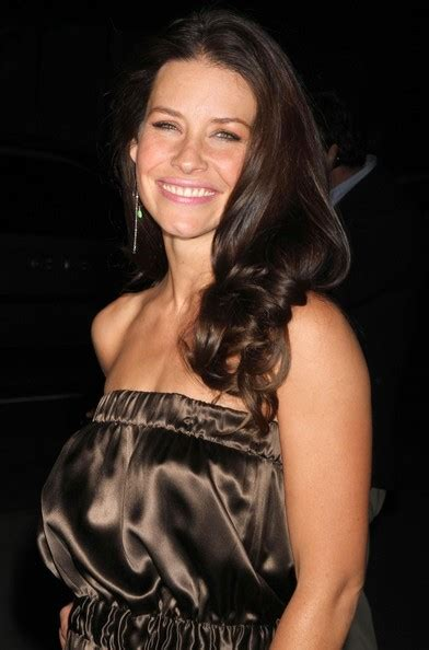long biography exle evangeline lilly photos photos exile on main street