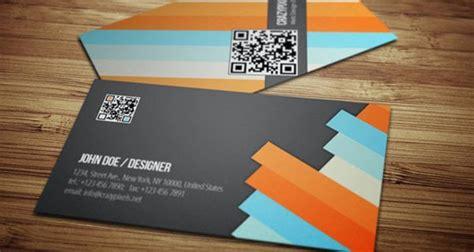 desain kartu nama format photoshop template desain kartu nama yang keren abis desain graphix