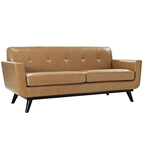 Stylish Sofas 841 by Best 25 Brown Leather Couches Ideas On Brown