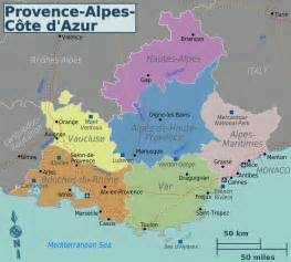 Map Of Provence France by File Provence Map Png Wikimedia Commons
