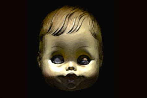 haunted doll 2014 9 30 14 haunted dolls and homunculi on the gralien report