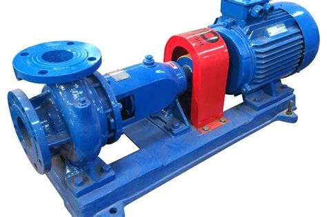 water pumps for sale 2018 sino plant 3 quot water 380v water pumps machinery for sale in gauteng r 10 950 on truck
