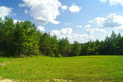 acre land an almost 10 acre mini farm tennessee land