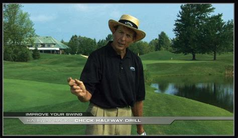 swing link david leadbetter golf videos swing tips leadbetter interactive the