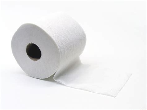 How They Make Toilet Paper - use recycled toilet paper mr barlow s